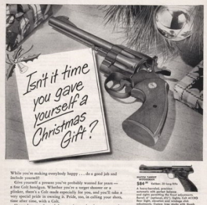 colt_vintageadvertising