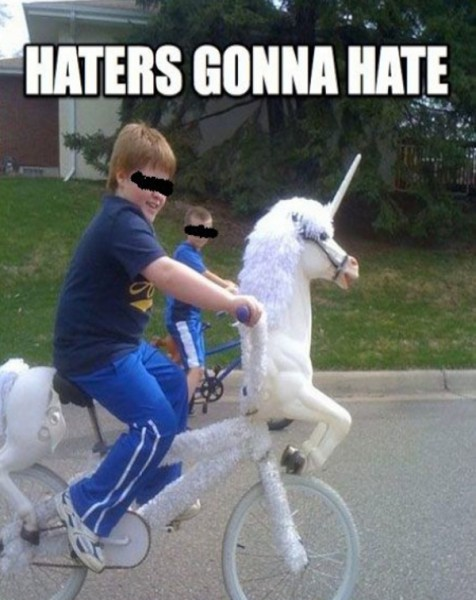 haters-gonna-hate-476x600.jpg