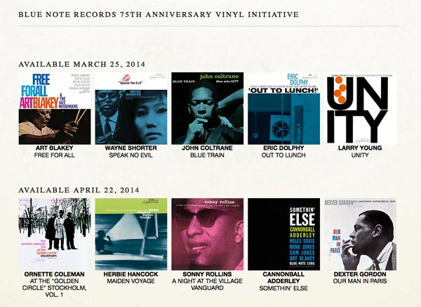 Bluenote_Vinyl_Initiative
