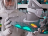 nike-mag_back-to-the-future-2