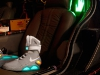nike-mag_back-to-the-future-4