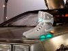 nike-mag_back-to-the-future-5
