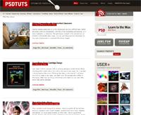 PSDTuts.com