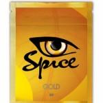 spice_droge
