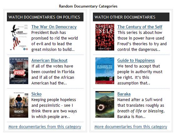 topdocumentaryfilms.com