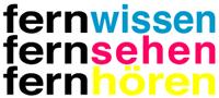 Fernwisser
