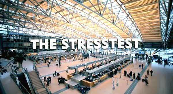 the-stresstest