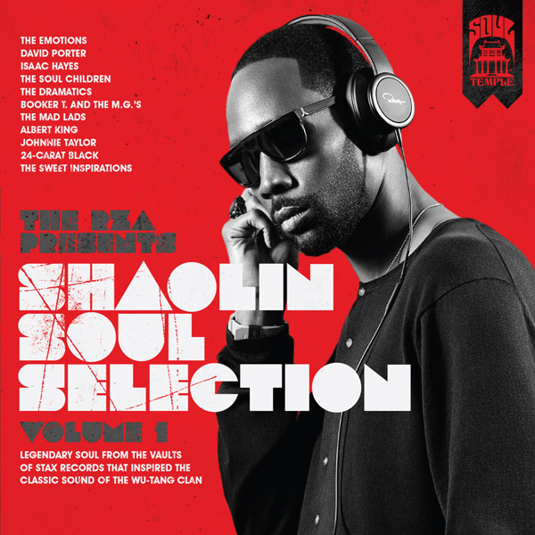 RZA-Shaolin-Soul-Collection