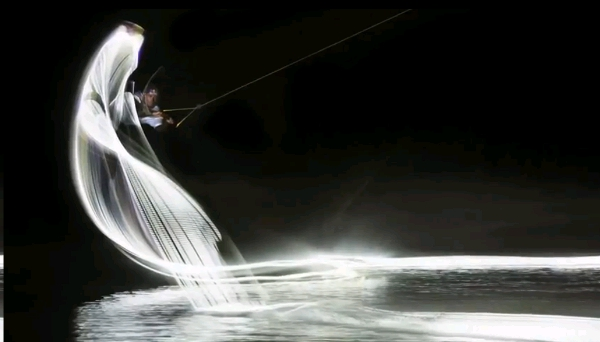 Snap - Motion to light Wakeboarding 1