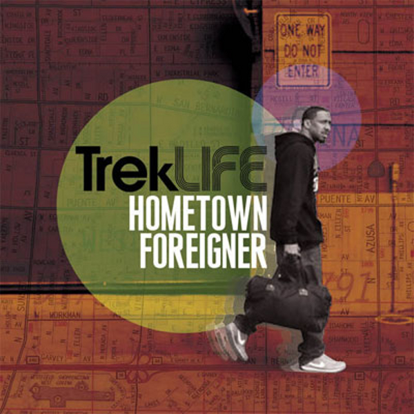 treklife-hometown