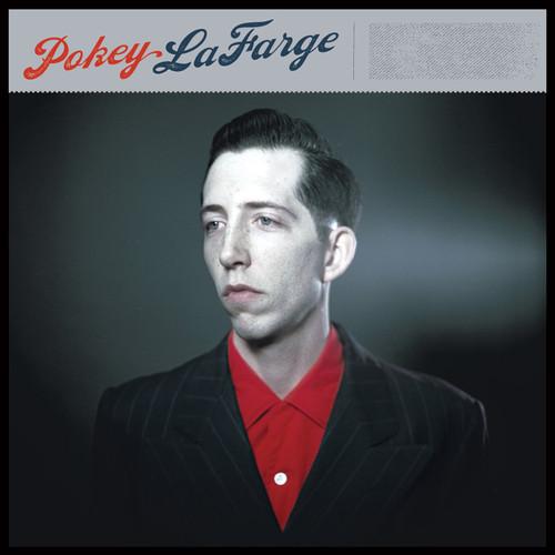 Pokey_LaFarge