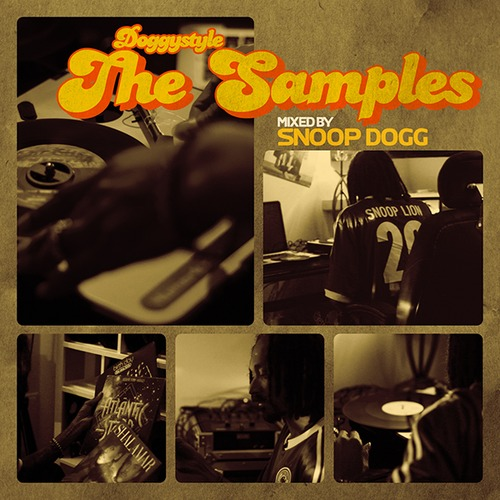 Doggystyle-The-Samples