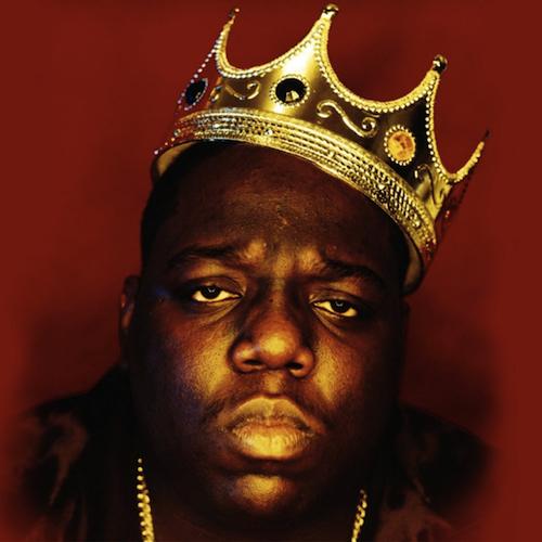 Notorious-B.I.G.