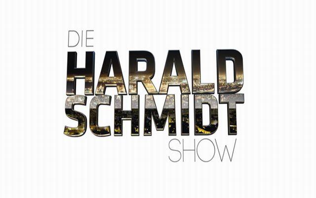 harald-schmidt-show-logo